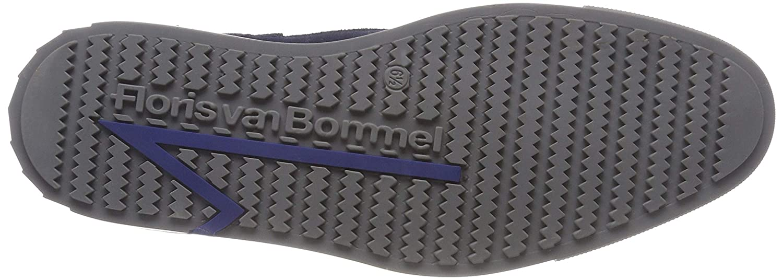 Floris van Bommel Herren Herren Herren 10080 01 Klassische Stiefel b7b059