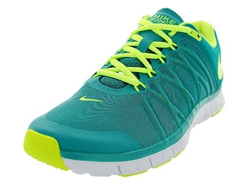 Erwachsene Nike Training Unisex 0 Free Unisex Laufschuhe 3 Free Trainer 0 Erwachsene 630856 Trainer 3 R543cAqjL