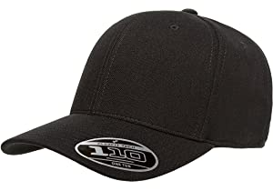 7c5c6de362b83 Flexfit Men s 110 Cool   Dry Athletic Cap