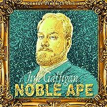 Noble Ape
