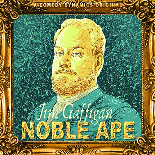 Music : Noble Ape