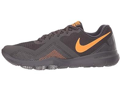 dc07ddce7496a Nike Flex Control Ii Mens 924204-080 Size 7.5