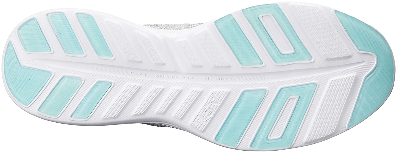 APL Athletic Propulsion Labs Womens Techloom Phantom Running Shoe