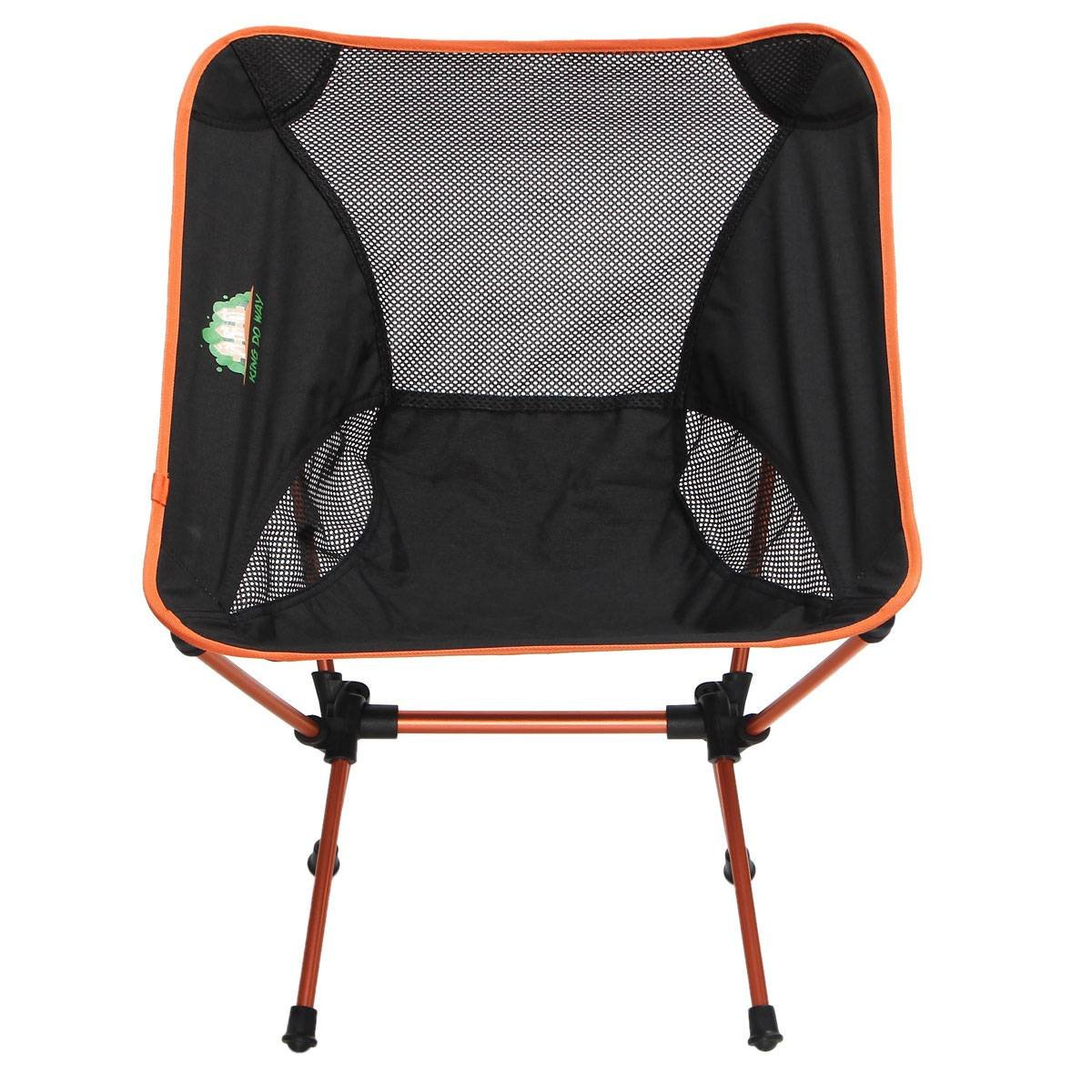 amazon com king do way portable ultralight chair compact folding