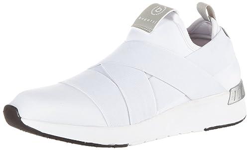 Womens Dy51606 Fitness Shoes Bugatti IsHxSzlc