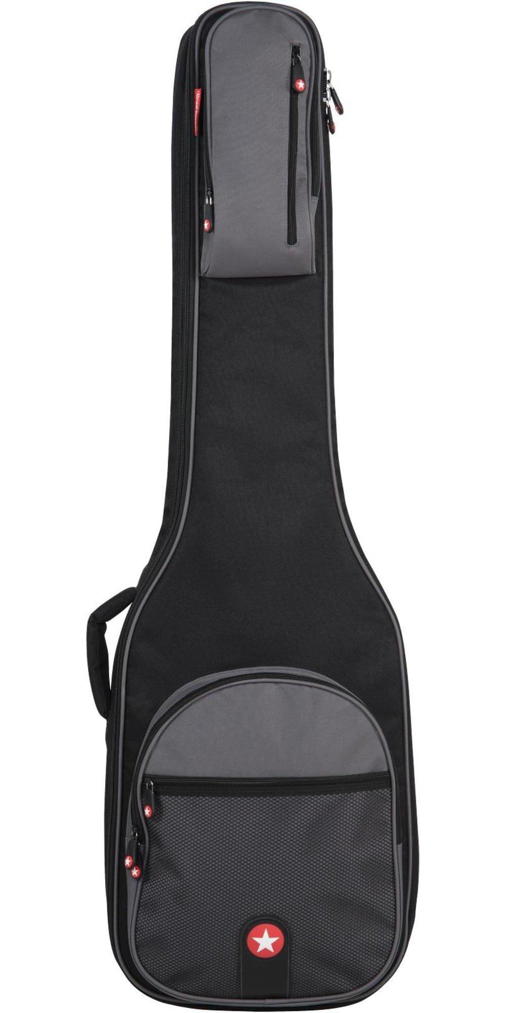 Road Runner RR2EB Boulevard Series Bass Guitar Gig Bag