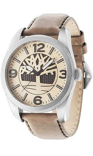 TIMBERLAND BOLTON relojes hombre 14770JS-07