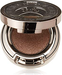 product image for Urban Decay Eyeshadow for Women, Twice Baked, 0.05 Ounce