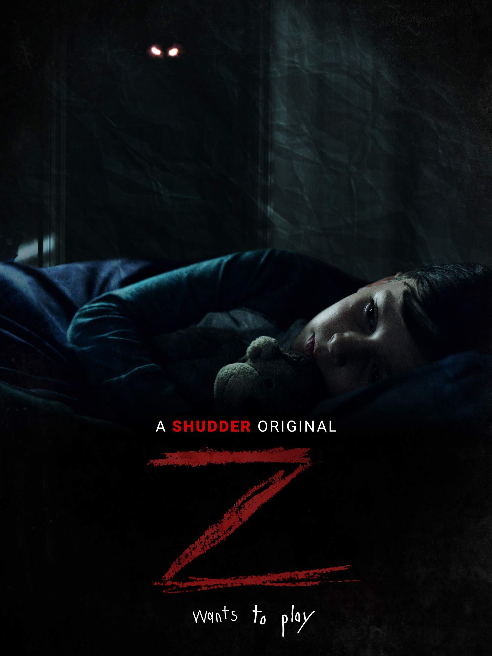 Watch Z Prime Video