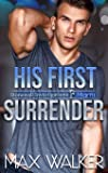 His First Surrender