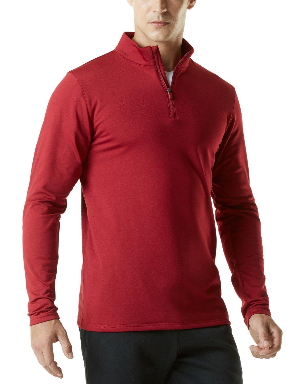 T-shirts Beautiful Men And Women Tooling Short-sleeved 4s Shop Uniforms Tesla T-shirt Custom Car Club Will Be A Half-shirt T Shirt Choice Materials