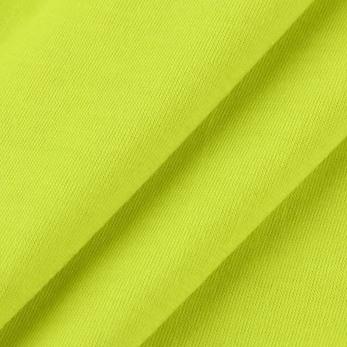 ZODOF Camisetas Mujer Manga Larga Talla Grande Originales Blusa de Suelta con Cuello en v Camisa Colores sólidos Casual Tops: Amazon.es: Ropa y accesorios