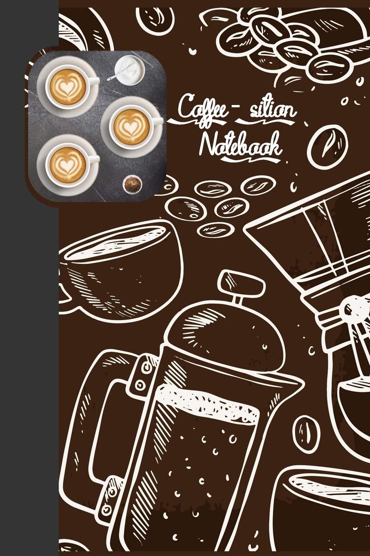 Coffee Sition Notebook Iphone 11 Pro Max Parody Desgin Amazon Co Uk Sinico Phone 9781697346657 Books