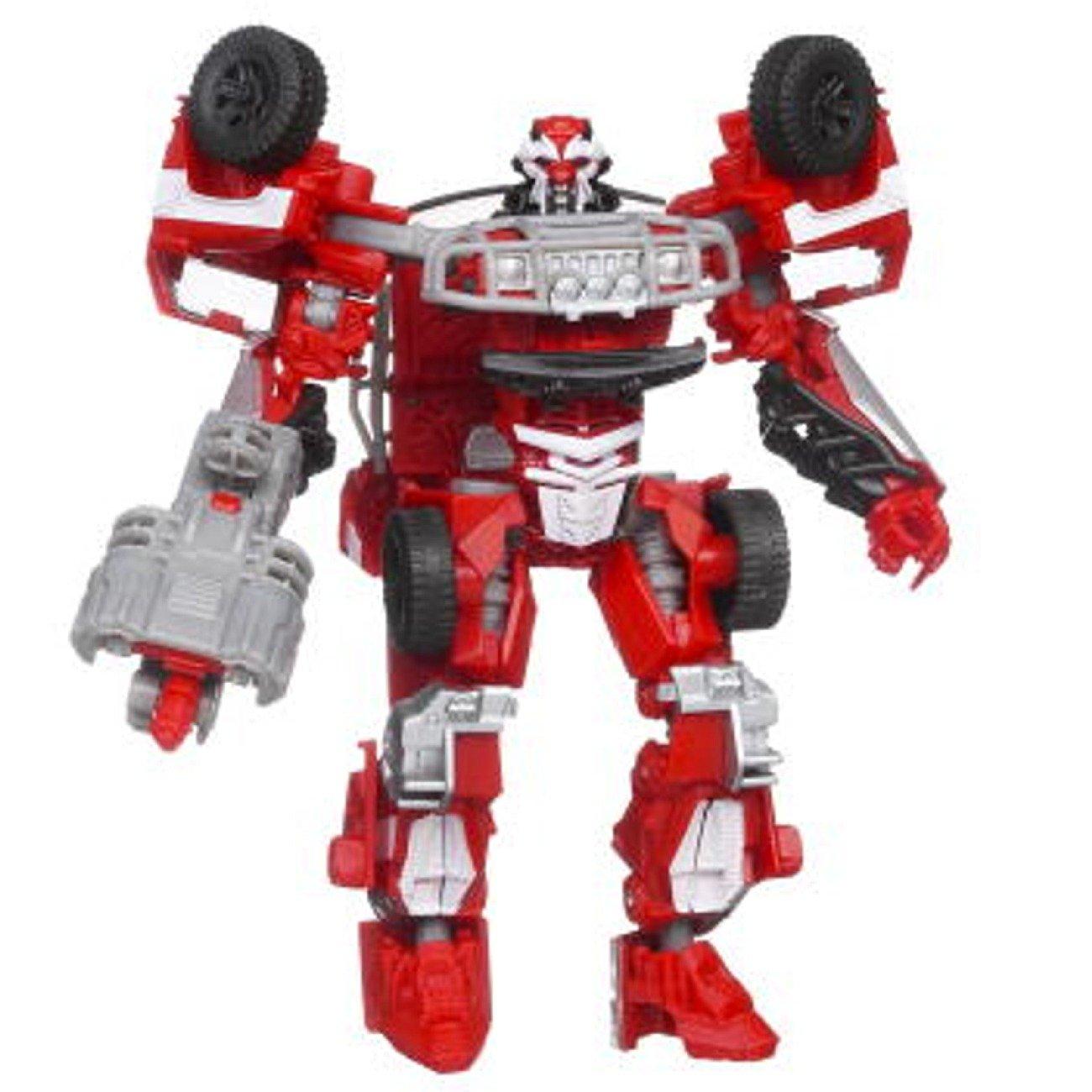 Transformers 3 Dark of the Moon Movie Deluxe Class Figure Specialist Ratchet 32365