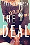 The Deal (Off-Campus)