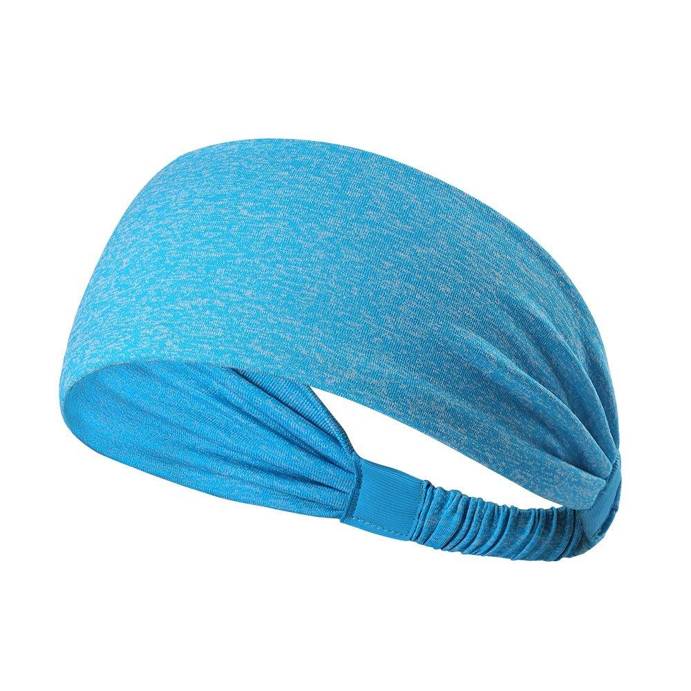 買得 Aprettysunny ヨガスウェットバンド ヘッドバンドバスケットボール、サッカー、テニス #1 スポーツジム多機能スポーツ通気性フィットネス B07F7Q8LYL B07F7Q8LYL #1 #1 #1, 8-Aug:ec738933 --- arianechie.dominiotemporario.com