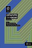 Estatuto do Idoso (Legislação)