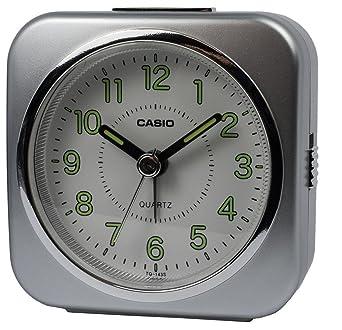 Casio Wecker TQ-143S