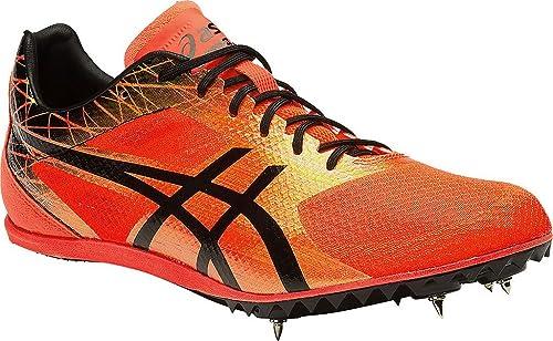 asics scarpe chiodate atletica