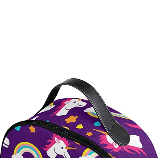Amazon.com: DEYYA Unicorn School Backpack 4th 5th 6th Grade for Boys Teen Girls: Computers & Accessories