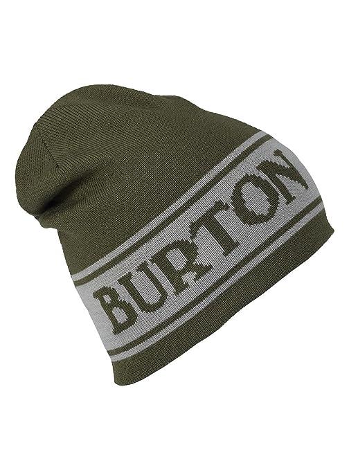 Burton Billboard Wool 7bf0027000f7