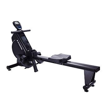 Stamina DT 397 Rowing Machine