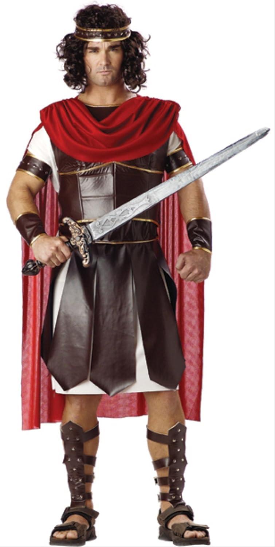 Hercules Kostüm für für für Männer XL 8bcf3c