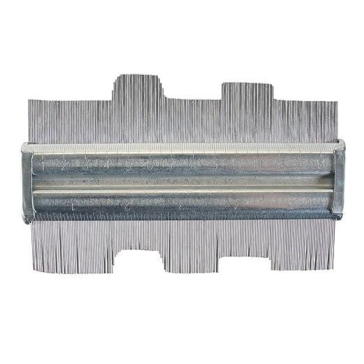 19 opinioni per Silverline 598573 Calibro per Profili in Acciaio, 150 mm