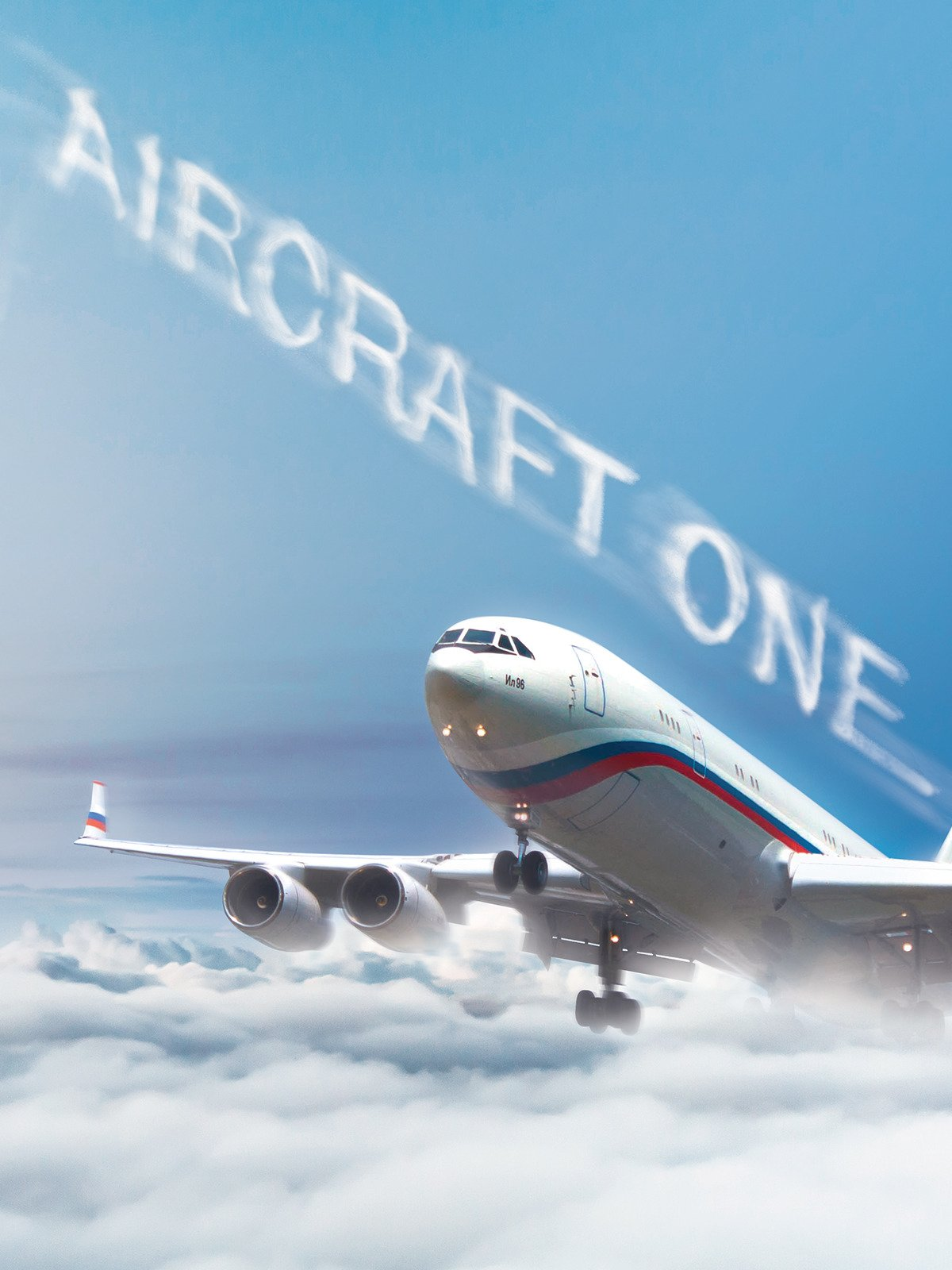Amazon.com: Aircraft One: Yevgeny Zaychenko: Amazon Digital ...
