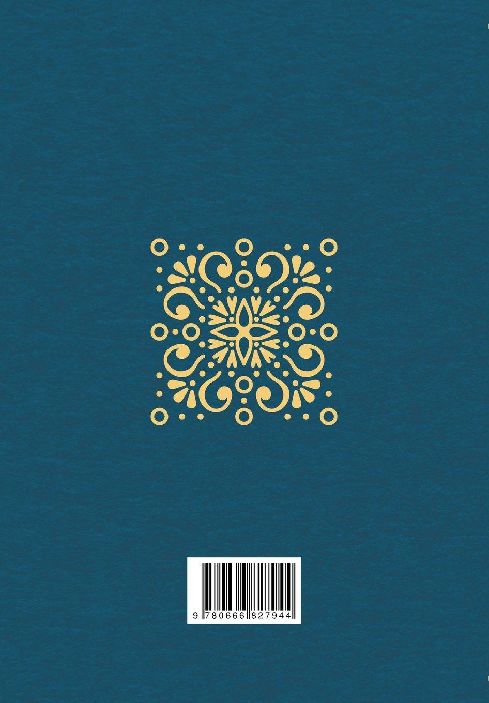 La Dama Errante (Classic Reprint) (Spanish Edition): Baroja Baroja: 9780666827944: Amazon.com: Books