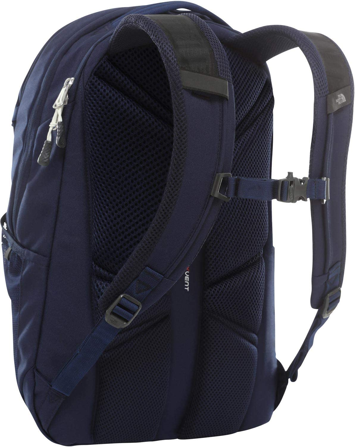 The North Face Zaino Cryptic Zainetti Montague Blue-vintage White IvYpX