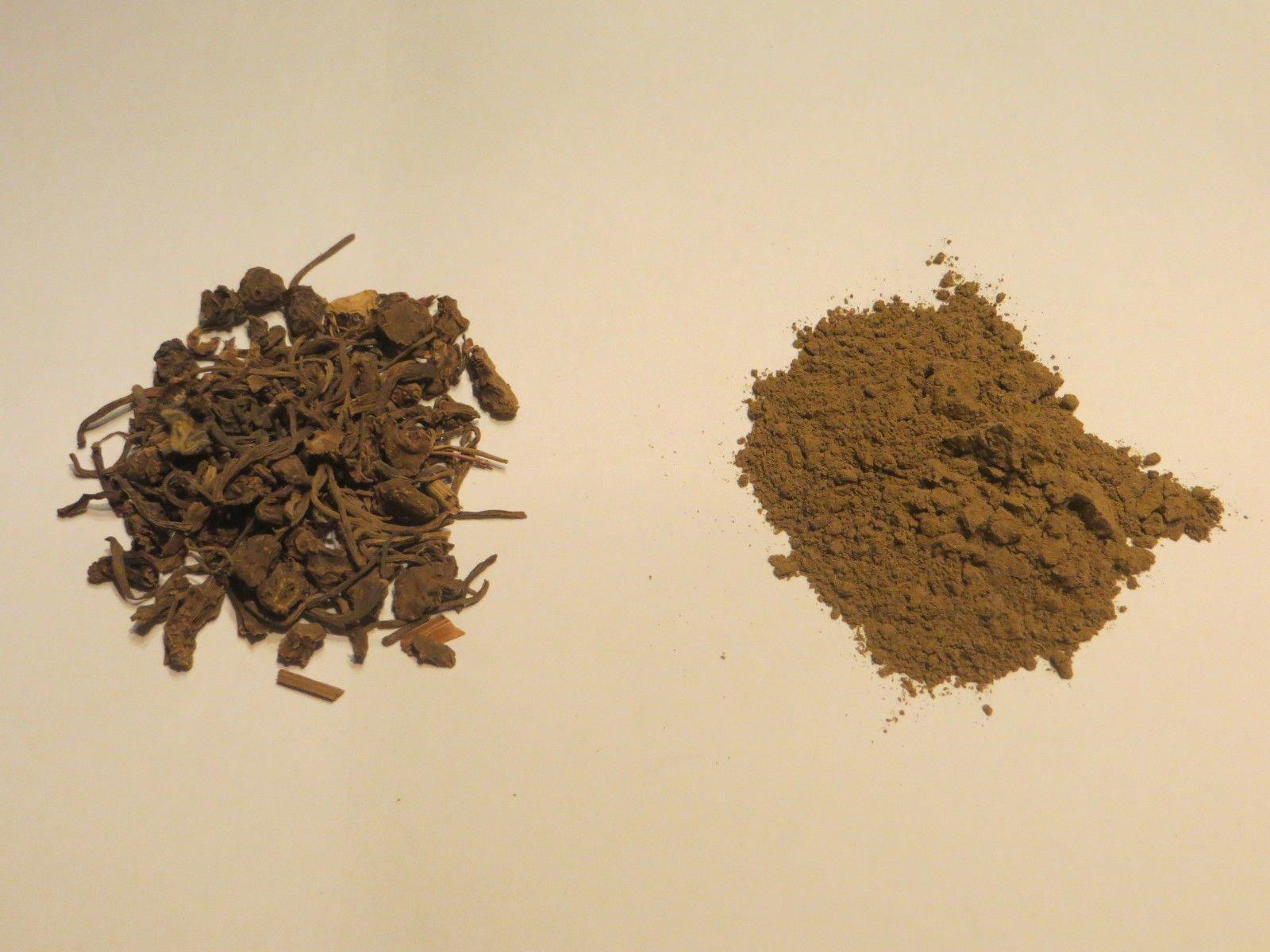 Valerian Root Powder 5 pound