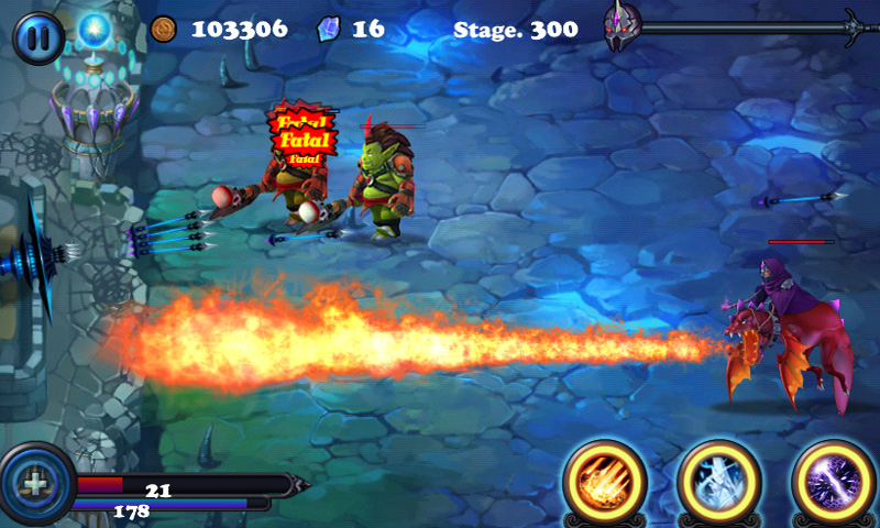 Defender 3mod apk download for pc, ios and android