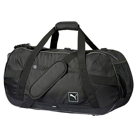 Amazon.com  PUMA Golf Duffle Bag bf56b3421d0e5