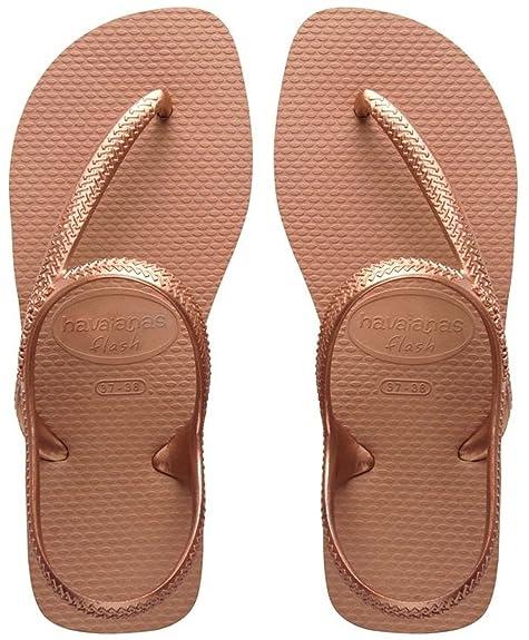 El Pago De Visa Barato Havaianas Flash Urban amazon-shoes Cinturini Aclaramiento De Obtener Auténtica JTdUVAEE5