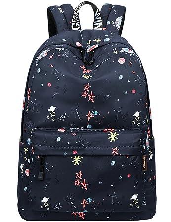 5d488c301b0f Amazon.com  School Bookbags for Girls