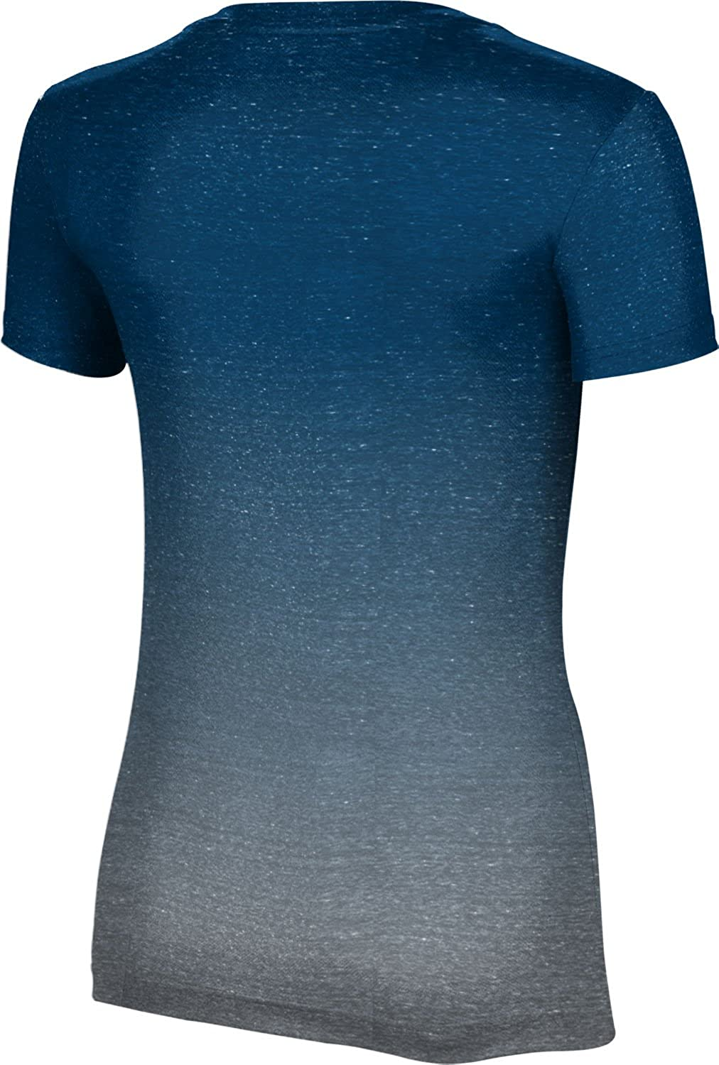 Ombre ProSphere Heartland Community College Girls Performance T-Shirt