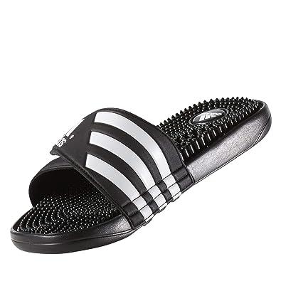 93f7098e6 adidas Adissage