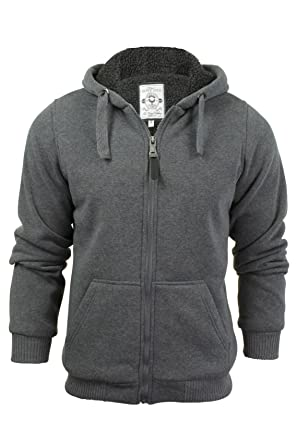 Men's Clothing Brave Mens Hoodie Xxl