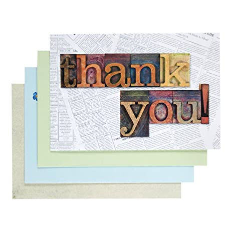 Amazon dayspring thank you greeting card with embossed white dayspring thank you greeting card with embossed white envelopes 12 count many blessings m4hsunfo