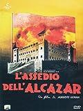 L'Assedio Dell'Alcatraz