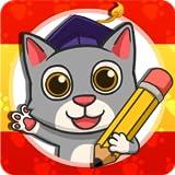 Fun Spanish: Language Learning Games for Kids