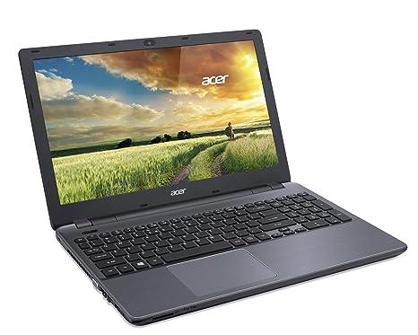 Acer Aspire E5-571G-31AB - Ordenador portátil (Portátil, DVD ...