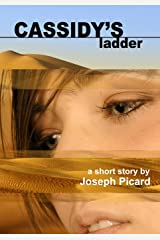 Cassidy's Ladder Kindle Edition
