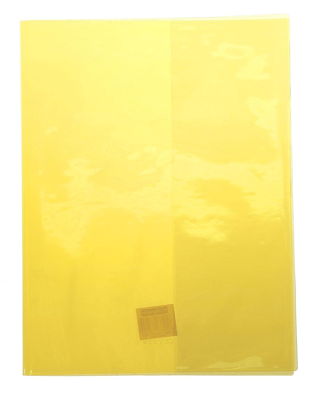 Clairefontaine Cahiers dexercices A4/Protection d/écran avec porte /étiquette/ /Rouge