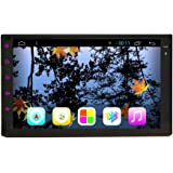 "2DIN Pure Android 4.2 7"" Car Car Tablet WiFi BT 2015 Newest Auto Car PC In Dash 1080P 7 Auto Radio inch Double Din HD GPS BT Navigation Car Radio 2DIN In Dash avi Car Stereo GPS NAV Car NO Deck DVD Player Headunit BT WiFi 3G Universal Android 4.2 Tablet Car GPS Navigation Player Tablet avi (PAD built Bluetooth) FM AM SD USB MP3 avi MP4 Player RDS"