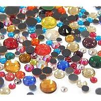 Perlin Hotfix 455 - Juego de Piedras