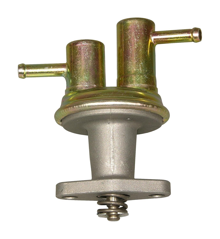 Airtex 1075 Mechanical Fuel Pump