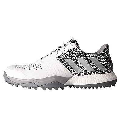 quality design fb0d6 71d99 adidas Golf Herren Adipower Sport Boost, 3 Golfschuhe