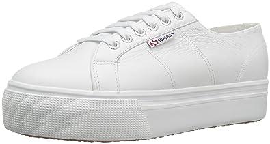 Superga 2790 Fglw Sneaker 0adBB